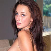 Dani Woodward : Free Hardcore Sex Pictures Gallery