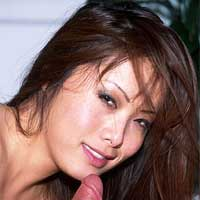 Fujiko Kano : Free Hardcore Pctures Gallery by New Sensations