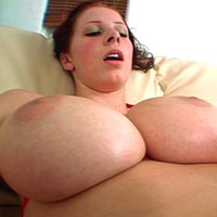 Busty Gianna Michaels by BigTits RoundAsses : Free Hardcore Pictures and Free Hardcore Movies
