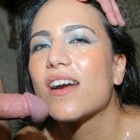 Gina by CaptainStabbin : Free Hardcore Porn Sex Pictures and Free Hardcore Porn Sex Movies|Videos