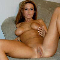 leannella by Cumfiesta : Free Porn Videos and Free Porn Pictures