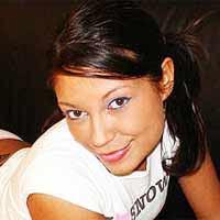 Natalie by Casting Couch Teens : Free Hardcore Pictures and Free Hardcore Movies