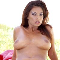 Tera Patrick : Free Porn Pictures Gallery